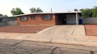 1271 W Smoot Pl, Tucson, AZ 85705