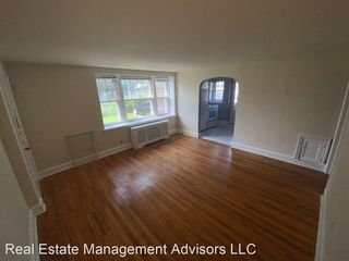 711 Ashland Ave, Clifton Heights, PA 19018