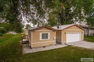 1130 Bingham Ave, Idaho Falls, ID 83402