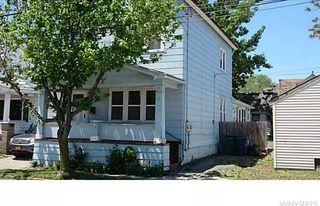 108 Selkirk St #2, Buffalo, NY 14210
