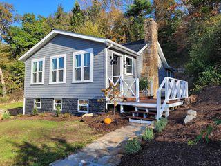 2891 Somerset Pike, Johnstown, PA 15905