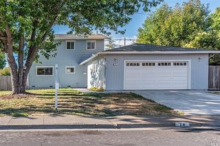 74 Allan Ave, Rohnert Park, CA 94928