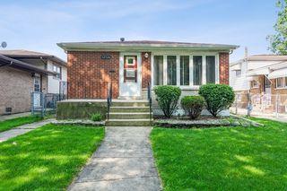 12926 S Baltimore Ave, Chicago, IL 60633