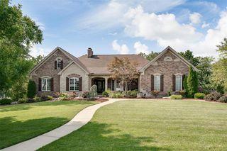 99 Saybridge Manor Pkwy, Lake Saint Louis, MO 63367