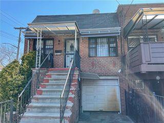 102 22nd St #L, Brooklyn, NY 11232