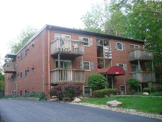 3516 Stettinius Ave, Cincinnati, OH 45208