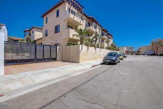130 N Garden St #2221, Ventura, CA 93001