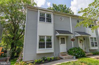 809 Clearfield Ave, Schwenksville, PA 19473