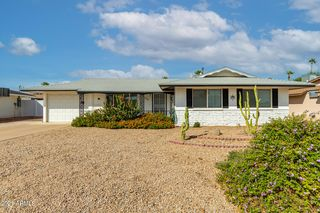 11034 W Oakmont Dr, Sun City, AZ 85351