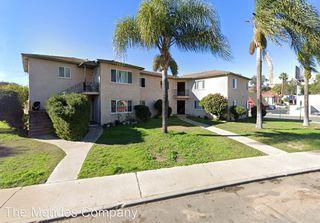 6925-47 Boulevard Drive Lois St, La Mesa, CA 91941
