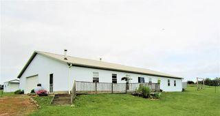 28087 Swanston Rd, Downing, MO 63536