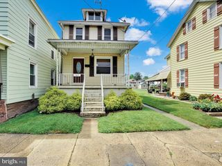 147 W Columbia St, Schuylkill Haven, PA 17972