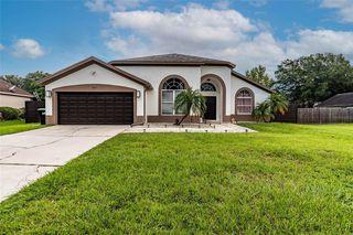 8011 Country Run Pkwy, Orlando, FL 32818