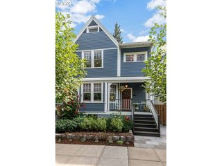 610 NW 22nd Ave, Portland, OR 97210