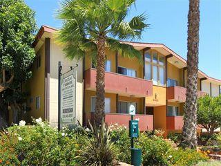 3400 Vinton Ave, Los Angeles, CA 90034