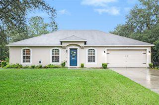 1491 W Pringle Pl, Citrus Springs, FL 34434