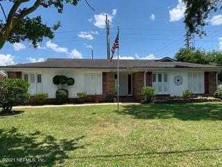 13804 Seven Pines Dr, Jacksonville, FL 32224