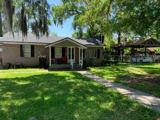 2978 Duane Ave, Jacksonville, FL 32218