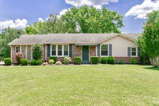 410 Gates Rd, Goodlettsville, TN 37072