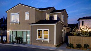 Aventine, Spring Valley, CA 91977