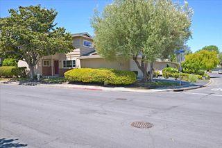 1503 Lilac Ln, Mountain View, CA 94043