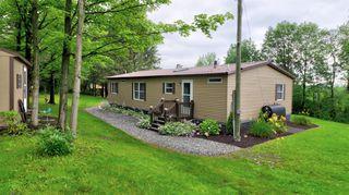 5254 Skinner Hill Rd, Moravia, NY 13118