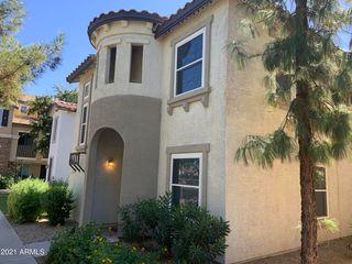 9233 E Neville Ave #1009, Mesa, AZ 85209