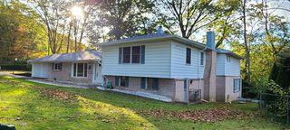 112 Shade Ave, Sunbury, PA 17801