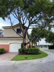 3942 Mango Dr #3942, Fort Lauderdale, FL 33332