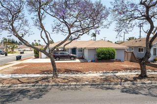 12302 Santa Rosalia St, Garden Grove, CA 92841