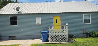 301 S Harlan Ave, Orleans, NE 68966