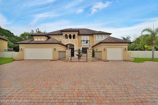 2485 Tuscan Oaks Ln, Jacksonville, FL 32223