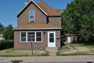 424 9th Ave N, Saint Cloud, MN 56303