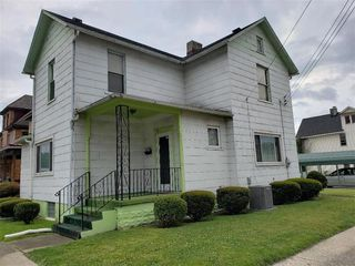 13 W Madison Ave, New Castle, PA 16102