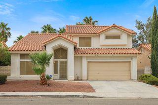 1556 Gatepost Ave, North Las Vegas, NV 89031
