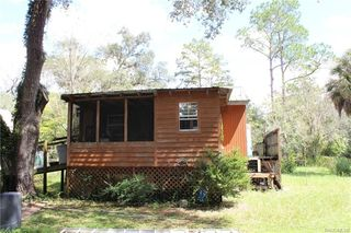 39842 State Road 575, Dade City, FL 33523