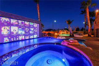 3622 Mooncrest Cir, Las Vegas, NV 89129