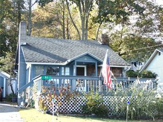 91 Wildwood Rd, Colchester, CT 06415