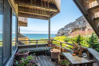 1 Surf Way #128, Monterey, CA 93940