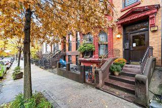 32 Herkimer St #4, Brooklyn, NY 11216