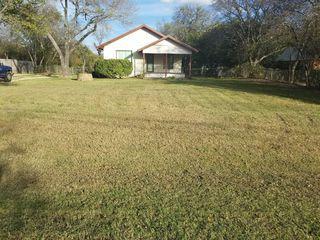 200 Cockrell Hill Rd, Red Oak, TX 75154