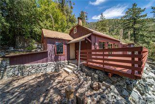 50 Ice House Cyn, Mt Baldy, CA 91759