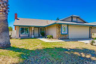 14941 De Soto Pl, Moreno Valley, CA 92553
