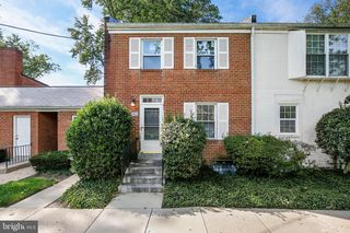 8900 16th St, Silver Spring, MD 20910
