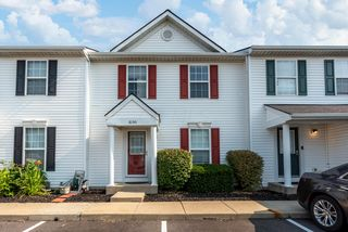 6150 Brice Park Dr #11F, Canal Winchester, OH 43110