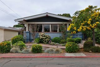 3720 Hawk St, San Diego, CA 92103