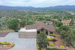 413 W ROSSER ST, Prescott, AZ 86301