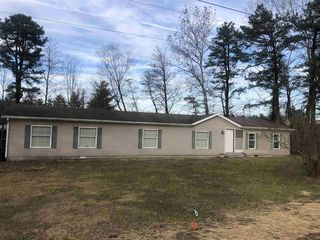 429 W State Road 68, Lynnville, IN 47619