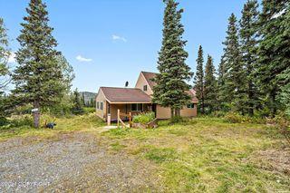 8001 Marino Dr, Anchorage, AK 99516