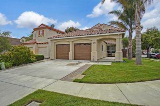836 Castleton St, Salinas, CA 93906